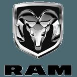 Ram Horsepower