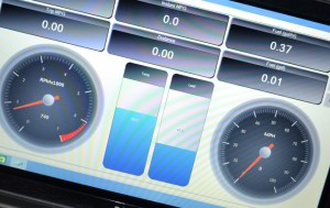 How to Make a Vehicle Diagnostic Laptop
