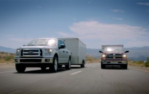 Who Makes the Best Pickup Truck?