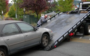 Are Cars Getting More Reliable?