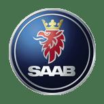 Saab Horsepower