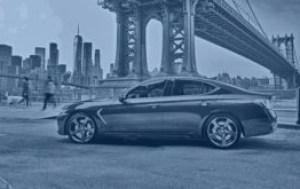 2020 Genesis G70 Review: Deserving of the Accolades