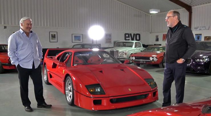 Best Automotive Youtube Channels