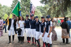 US Photo Gallery at http://photos.horsereporter.com/EnduranceCompetitions2013/Tarbes-JYR-World-Champs13USA/30855808_DT9DgM
