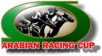 Arabian Racing Cup
