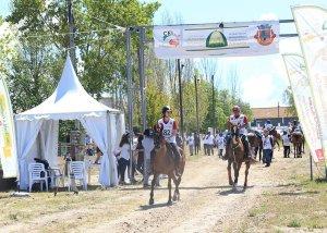 PortugalendurancegateMHF_9572 (1)