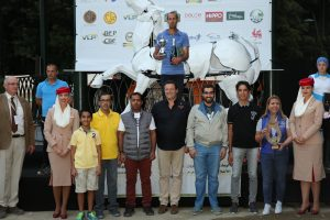 160prize giving
