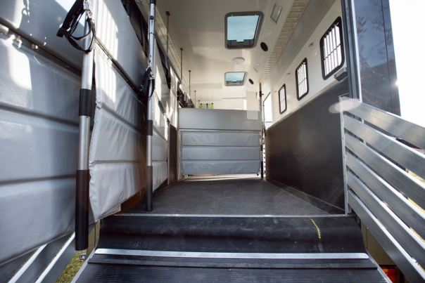 brown-actros-anikotowersphoto-screen-res-20