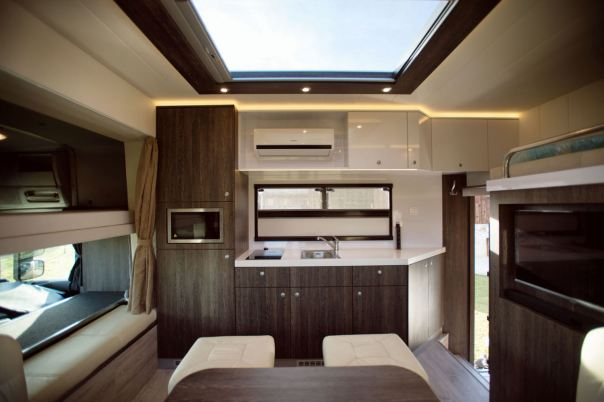 brown-actros-anikotowersphoto-screen-res-31