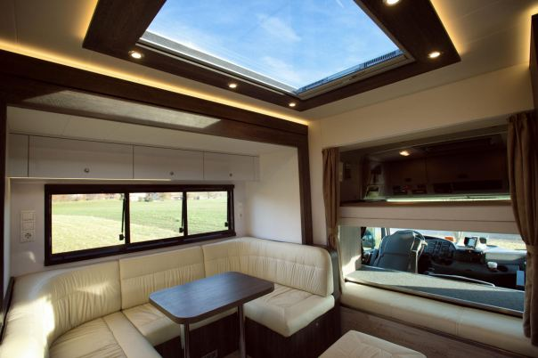 brown-actros-anikotowersphoto-screen-res-32