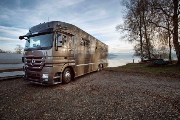 brown-actros-anikotowersphoto-screen-res-53