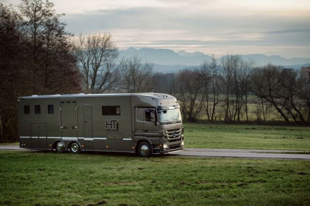 brown-actros-anikotowersphoto-screen-res-81