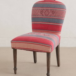 Southwest Dining Chairs Double Sided Chair Modern Office Inspiration Horses Heels Anthropologie Folkthread