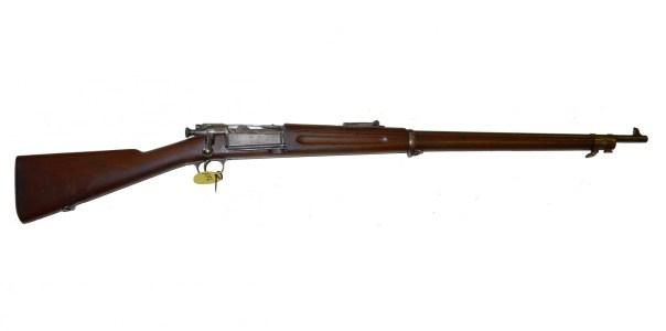 Bildresultat för krag jørgensen rifle