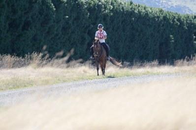 NZ-endurance-champs8249