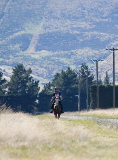 NZ-endurance-champs8269