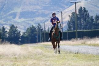 NZ-endurance-champs8294