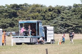 NZ-endurance-champs8326