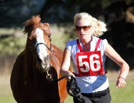 NZ-endurance-champs8659