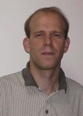 Dr Scott Weese