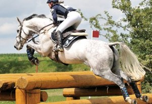 Poland hosts the 2012 European Junior Eventing Championships this weekend.