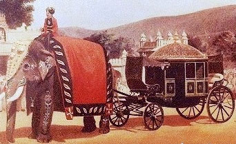 carriage4
