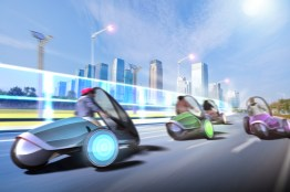 vehicles_images_7