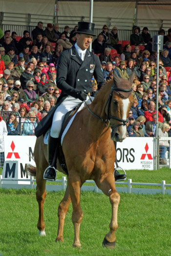 Andrew Nicholson and Nereo are seventh equal.