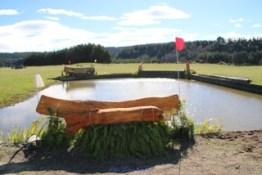 Taupo-3DE-2014-2422