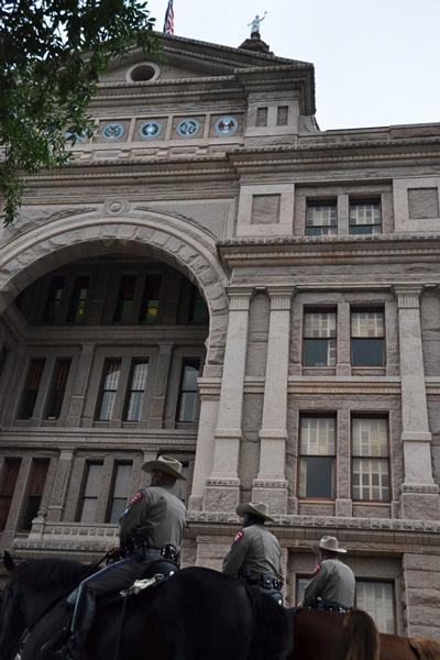 Texas-mounted-1