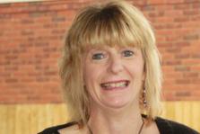 Pennie Davies