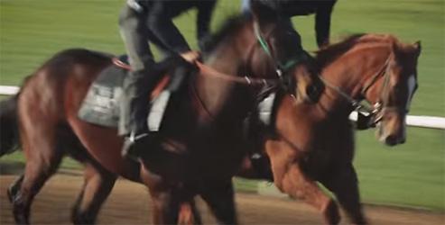racing-video