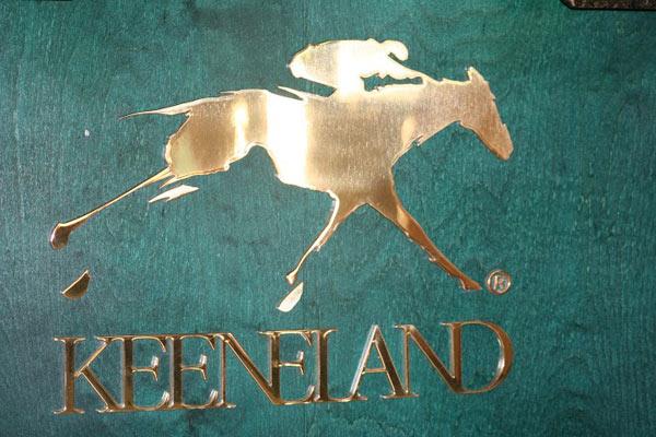 Keeneland hosted the seventhWelfare and Safety of the Racehorse Summit, in Kentucky on June 28.