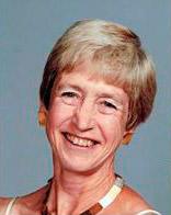 Sue Dyson