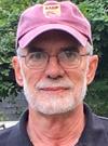 Dr Steve O'Grady