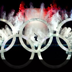 Britain's Olympic disciplines talk of united way forward after critical report