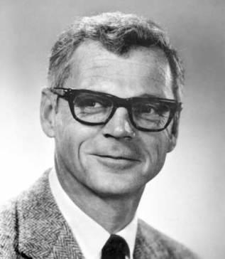 Herbert Schryver