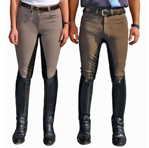 Men long legs why like do Men Love