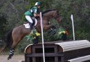 US eventer Enchantez dies after cross-country accident