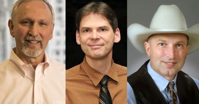 Hall of Fame honors for equine health researchers
