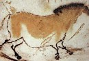 Ancients may have portrayed the constellation Leo as a horse