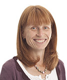Dr Nicola Menzies-Gow