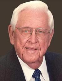Dr Melbourne B. Teigland