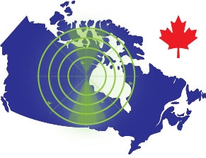 A nationwide Biosurveillance Pilot Programme has been launched inward Canada to rail the epid Nationwide equine biosecurity programme launches inward Canada