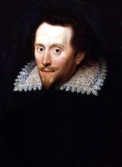 William Cavendish, 1st Duke of Newcastle.