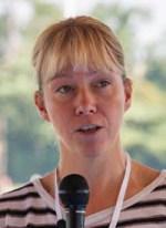 Gemma Pearson