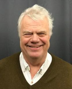 MIMclips inventor Mats Björnetun.