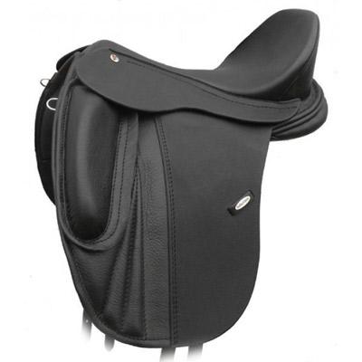 Solution Saddles has won an innovation award for its Smart saddle range.