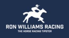 Ron Williams Racing