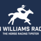 Ron Williams Racing Review | With Special Discount